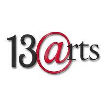 13@rts