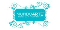 MundoArte